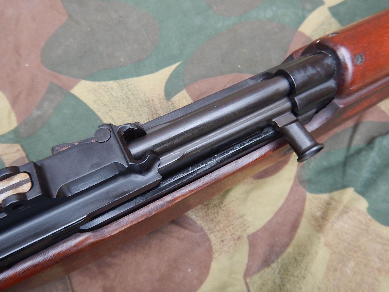 FN SAFN serial 09 DSCN9980_zpswfbswess