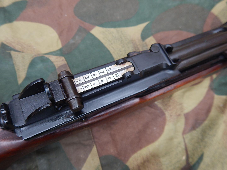 FN SAFN serial 09 DSCN9981_zps9i5ag2qu