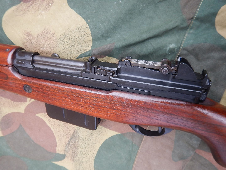 FN SAFN serial 09 DSCN9982_zps5cddgtns