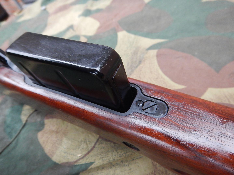 FN SAFN serial 09 DSCN9984_zpso4lovvlv