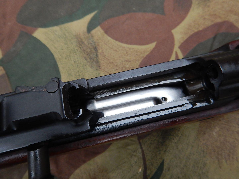 FN SAFN serial 09 DSCN9985_zpsnkarkejv