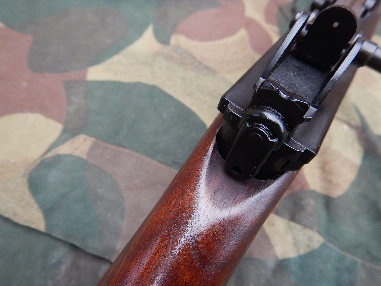 FN SAFN serial 09 DSCN9987_zps9h7ney2f