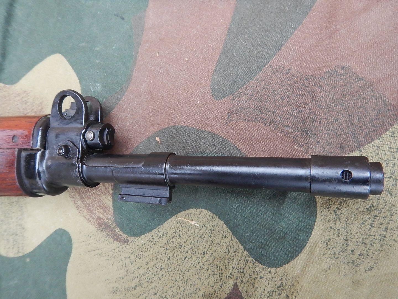 FN SAFN serial 09 DSCN9988_zpspxnouwnn