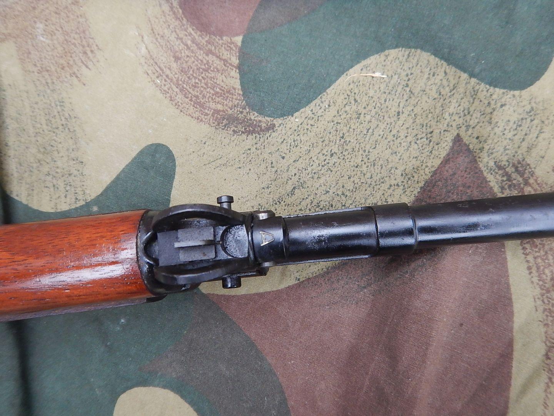 FN SAFN serial 09 DSCN9989_zpsom8vmxv4
