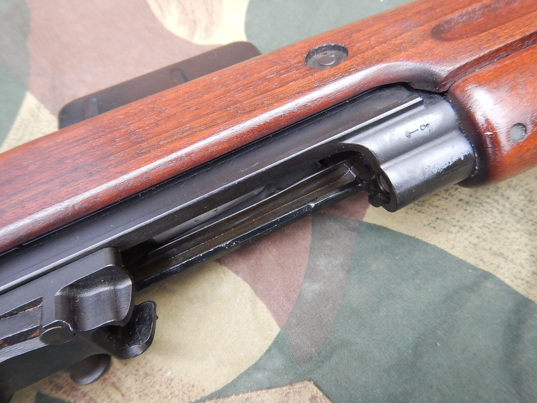 FN SAFN serial 09 DSCN9990_zpskbf3vook