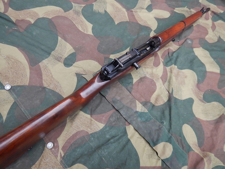 FN SAFN serial 09 DSCN9991_zps7nflbkvj