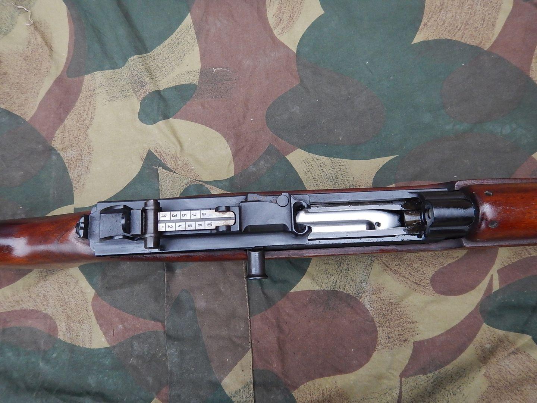 FN SAFN serial 09 DSCN9992_zpsurwf2nqp