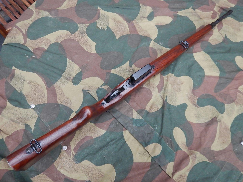 FN SAFN serial 09 DSCN9993_zpsbeevsfy0