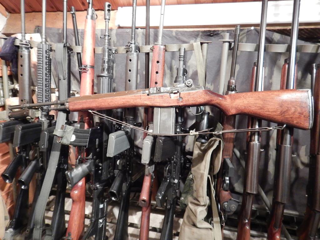 Winchester M14 100%original DSCN1765_zps6uhn7t5b