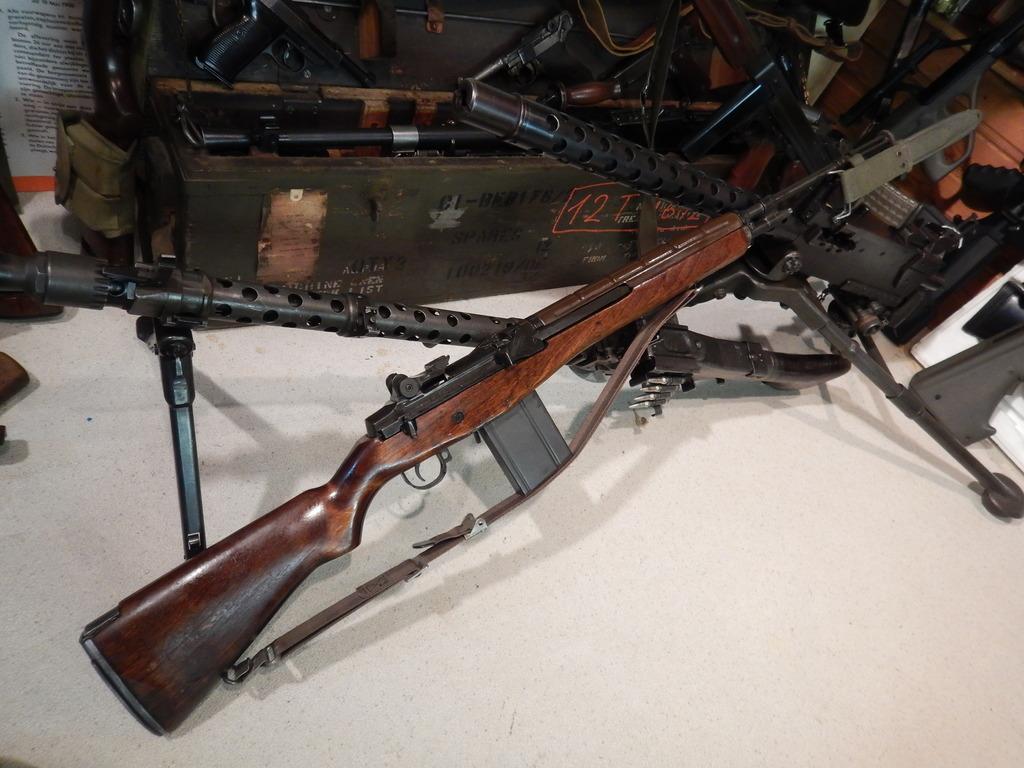 Winchester M14 100%original DSCN1767_zpsgzyjxjv9