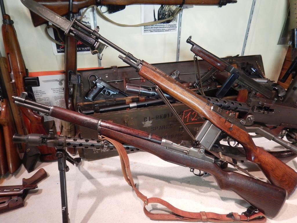 Winchester M14 100%original DSCN1771_zpsd8ffvmii