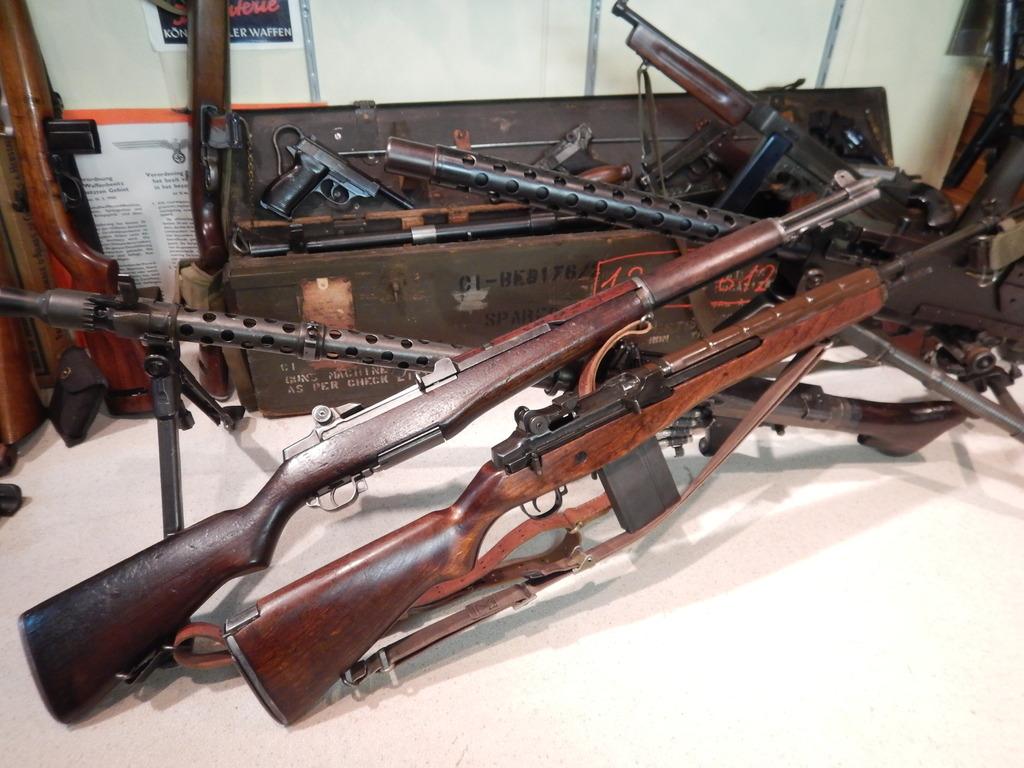 Winchester M14 100%original DSCN1772_zpse6dgvwfc