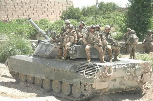 armour in Afghanistan N509198947_67351_9370