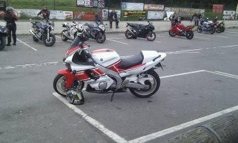2012 in bike pics 377286_10151059566756989_2076139712_n