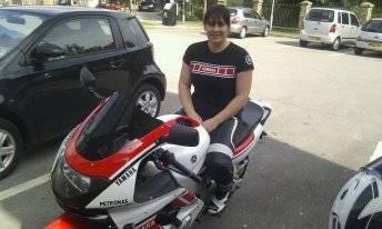 2012 in bike pics 399054_10151050768376989_1676890542_n