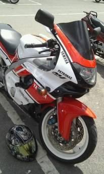 2012 in bike pics 542317_10151019693511989_1201296962_n