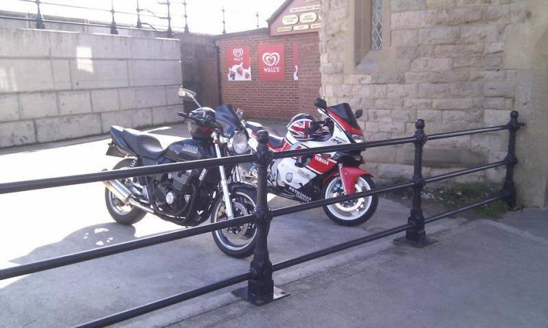 2012 in bike pics 601542_10151094903066989_1720803387_n