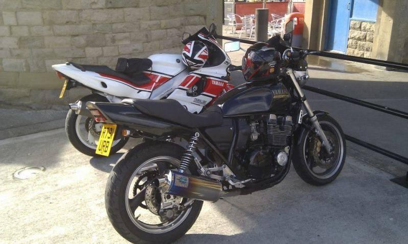 2012 in bike pics 75647_10151094902726989_410977065_n