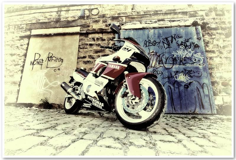 2012 in bike pics 7719965082_75300ef72e_b