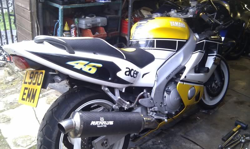 Woweys temporary hybrid Thundercat IMAG1077