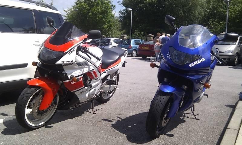 2012 in bike pics IMAG4108