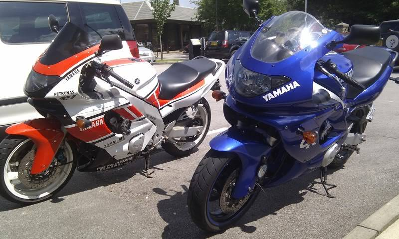 2012 in bike pics IMAG4109