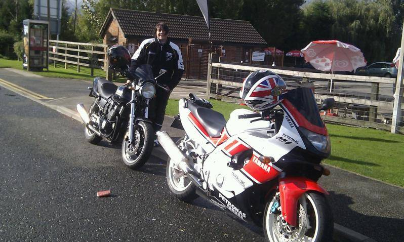2012 in bike pics IMAG4631-1