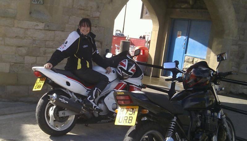 2012 in bike pics IMAG4634-1