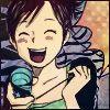 ● Katekyou Hitman Reborn icons ● Haru-Happy