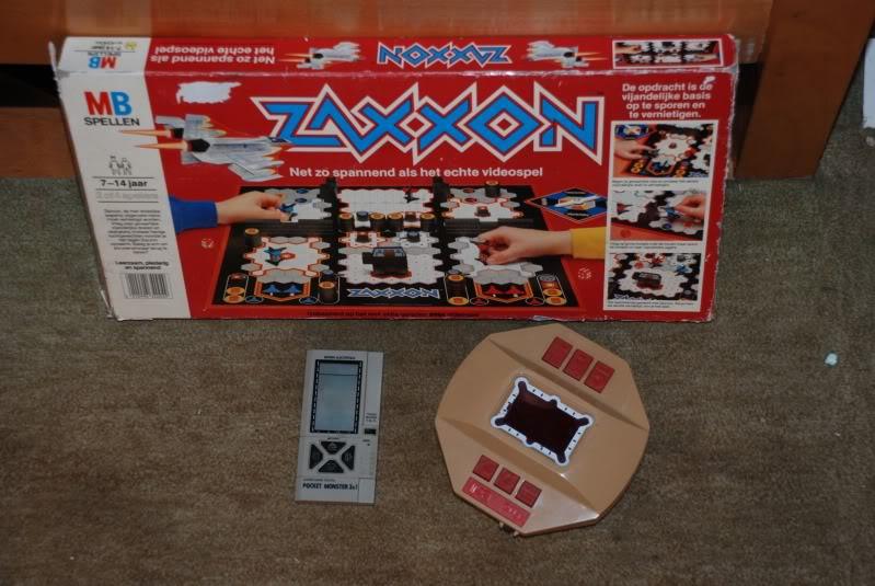 FS/T Retro Gaming stuff (Atari C64 MSX Spectrum,...) DSC_3927