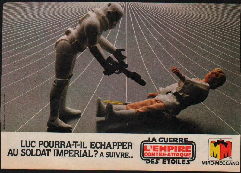 Collecting Vintage Paper Work that show Vintage Star Wars Toys! - Page 6 Meccano1