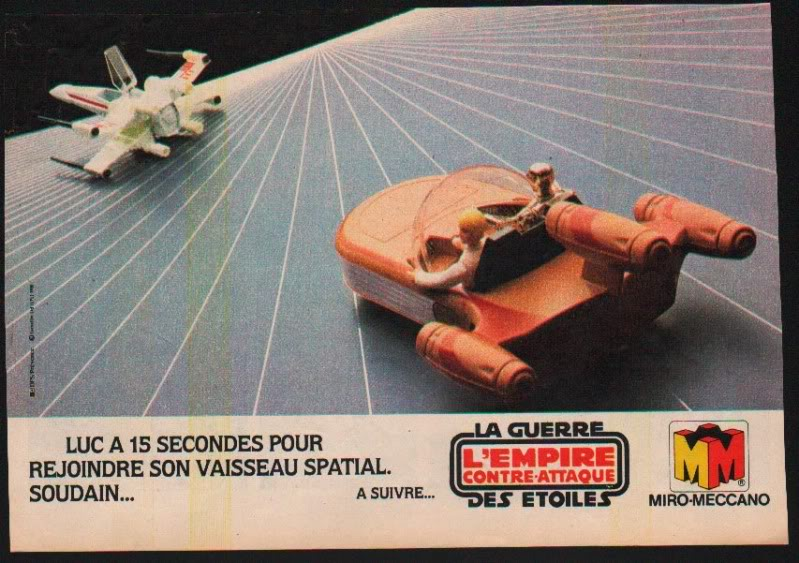 Collecting Vintage Paper Work that show Vintage Star Wars Toys! - Page 7 Meccano10