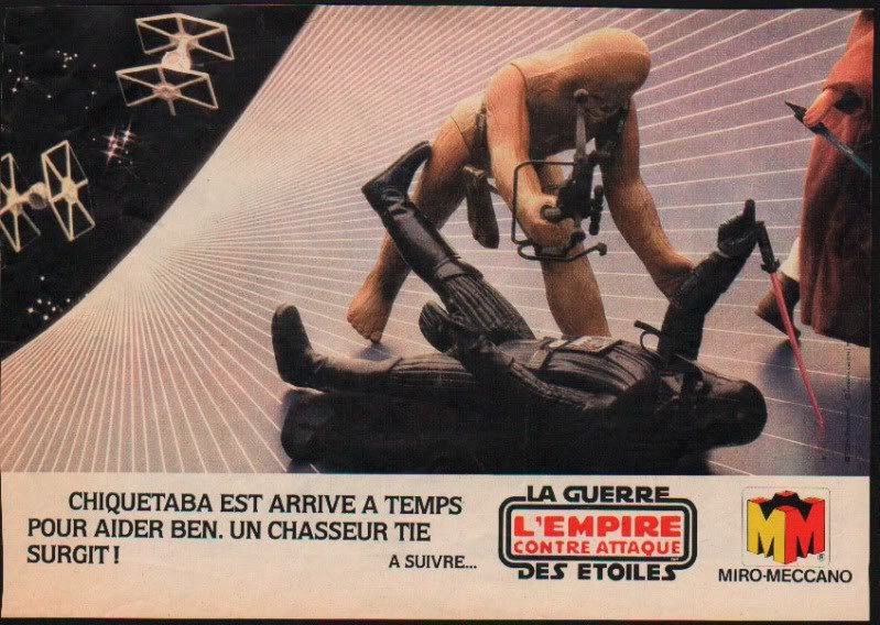 Collecting Vintage Paper Work that show Vintage Star Wars Toys! - Page 7 Meccano11