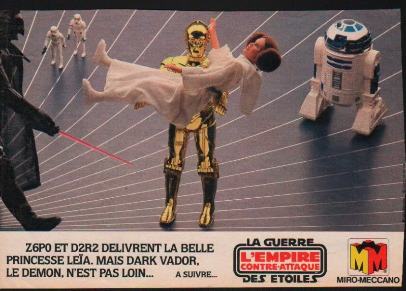 Collecting Vintage Paper Work that show Vintage Star Wars Toys! - Page 6 Meccano2