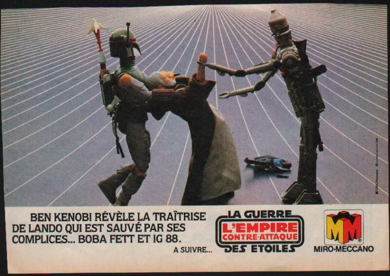 Collecting Vintage Paper Work that show Vintage Star Wars Toys! - Page 6 Meccano3