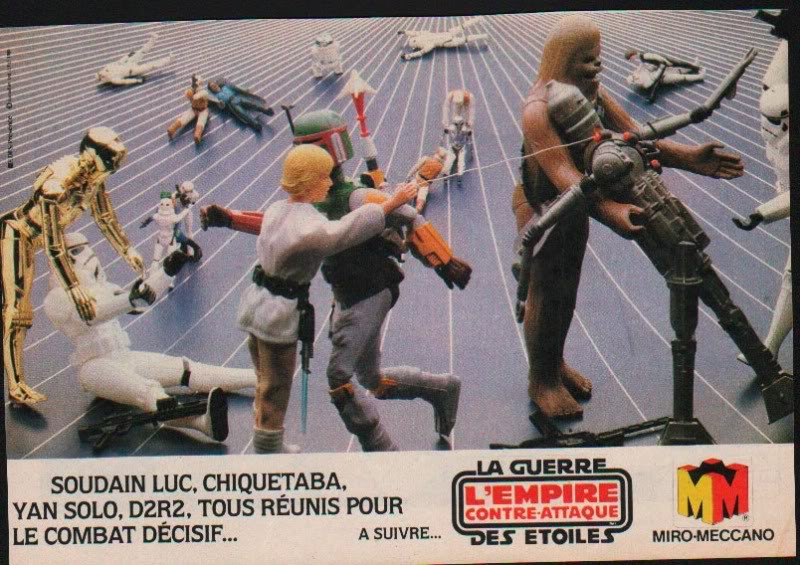 Collecting Vintage Paper Work that show Vintage Star Wars Toys! - Page 6 Meccano4