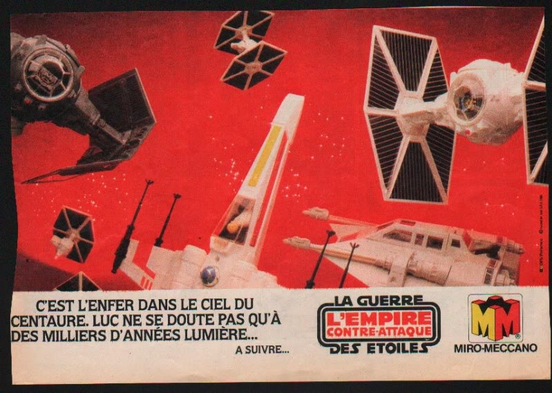Collecting Vintage Paper Work that show Vintage Star Wars Toys! - Page 6 Meccano5