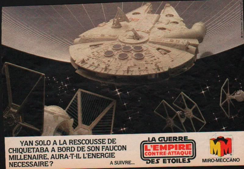 Collecting Vintage Paper Work that show Vintage Star Wars Toys! - Page 7 Meccano6