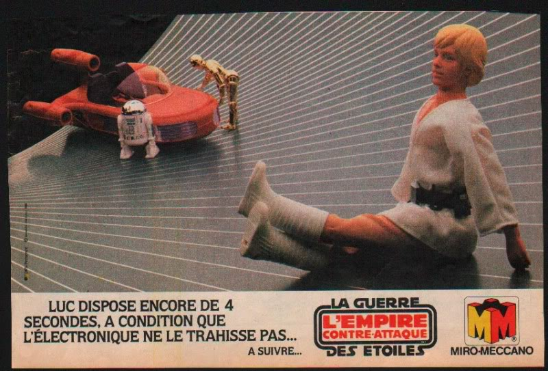 Collecting Vintage Paper Work that show Vintage Star Wars Toys! - Page 7 Meccano8