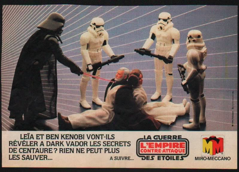 Collecting Vintage Paper Work that show Vintage Star Wars Toys! - Page 7 Meccano9