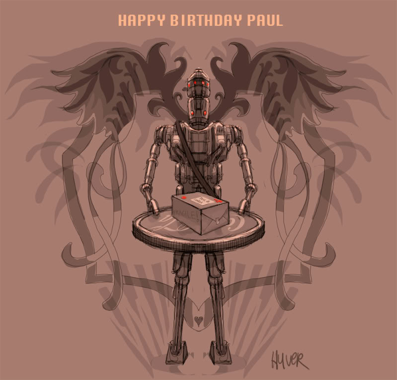 Happy Birthday Paul (kisstour03) Paul-iggyBDAY