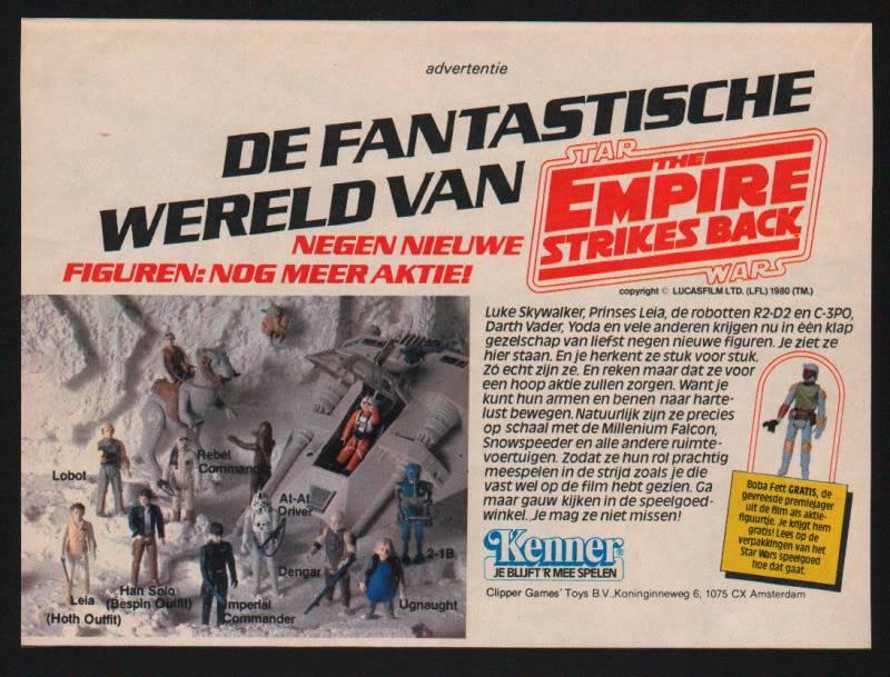 vintage belgium/netherlands ads (clipper,...) Clipper-esb02