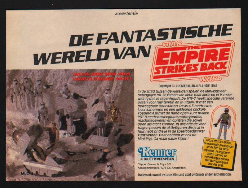 vintage belgium/netherlands ads (clipper,...) Clipper-esb03