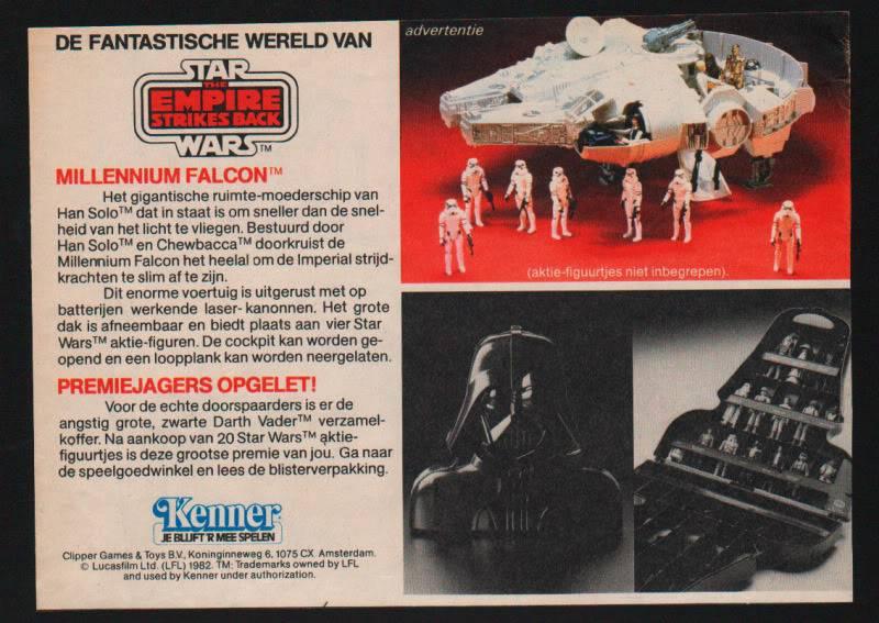 vintage belgium/netherlands ads (clipper,...) Clipper-esb04
