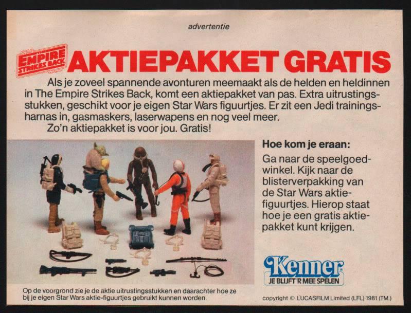 vintage belgium/netherlands ads (clipper,...) Clipper-esb05