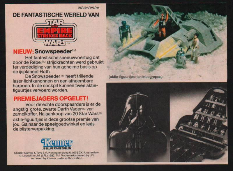 vintage belgium/netherlands ads (clipper,...) Clipper-esb08