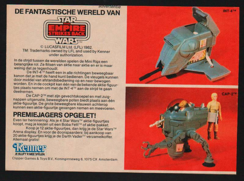 vintage belgium/netherlands ads (clipper,...) Clipper-esb09