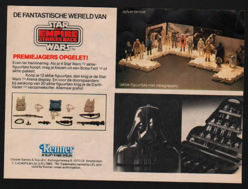 vintage belgium/netherlands ads (clipper,...) Clipper-esb10