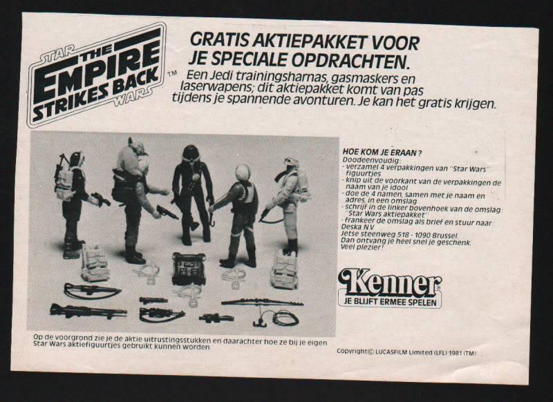 vintage belgium/netherlands ads (clipper,...) Clipper-esb11