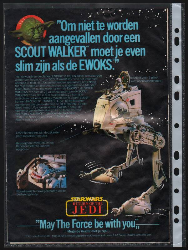 vintage belgium/netherlands ads (clipper,...) Clipper-roj01